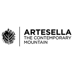 Artesella – The Contemporary Mountain