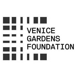 Venice Gardens Foundation